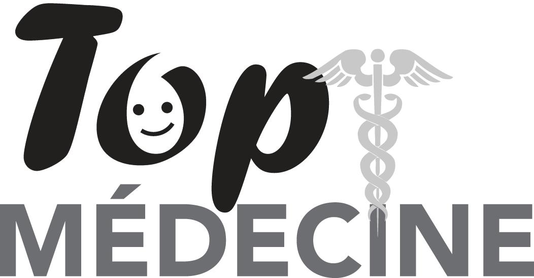 TopMédecine